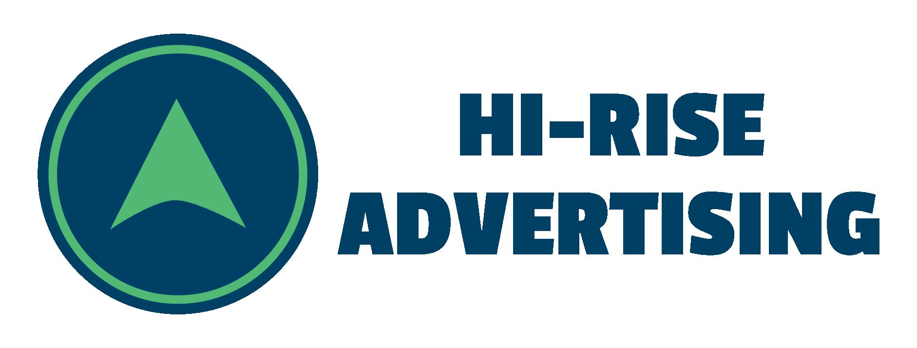 Hi-Rise Advertising
